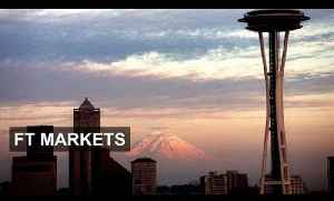 News video: Simple in Seattle