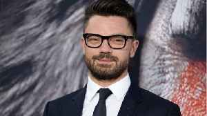 News video: Dominic Cooper And Ruth Negga Call It Quits