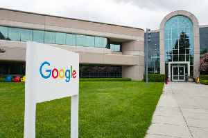 News video: Google employees push back on Pentagon project, Apple developing new iPhone tech
