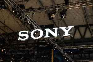 News video: Sony Expected to Collect About $1 Billion from Spotify Stake