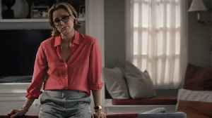 News video: Madam Secretary - Phase Two (Sneak Peek 1)