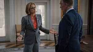 News video: Madam Secretary - Phase Two (Sneak Peek 2)