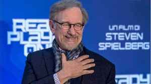 News video: Spielberg, Gibney Docuseries 'Why We Hate' Ordered By Discovery