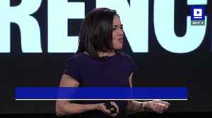 News video: Facebook COO Admits There Could Be More Data Breaches