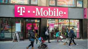 News video: T-Mobile Might've Just Admitted Something That Will Get Them In Trouble