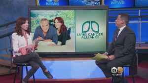 News video: Marilu Henner's Most Important Role