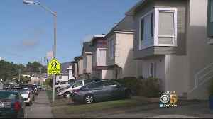 News video: Median San Francisco Home Price Soars to Record $1.6 Million