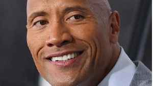 News video: The Rock To FF Co-Stars: Get On The Spin-off Train!