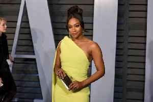 News video: Tiffany Haddish to Produce Comedy Series for HBO