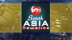 News video: South Asia Focus (Weekly Program) - Mar 06, 2018
