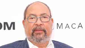 News video: CBS Nominates Richard Parsons For Board Of Directors