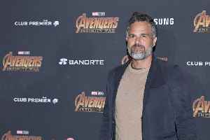 News video: 'Avengers: Infinity War' Has the Highest Promotional Budget of Any Marvel Movie Ever