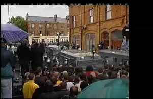 News video: The Good Friday Agreement: more than just a peace deal