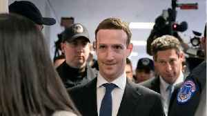 News video: Business Insider Takes You Inside The Face Book Hearings