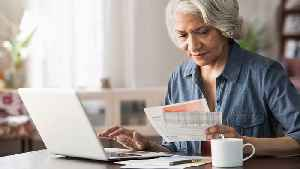News video: 3 Tips to Live Large Off Just a Social Security Check