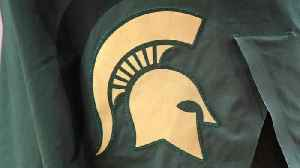 News video: Michigan State Student Sues College Over Sexual Assault Case