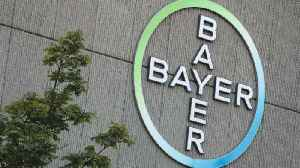 News video: Bayer Acquisition of Monsanto Gets the OK From the DOJ