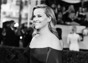 News video: Reese Witherspoon Inspired HBO to Fix its Gender Pay Gap