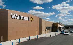 News video: 3 Ways Walmart Is Changing the Grocery Game