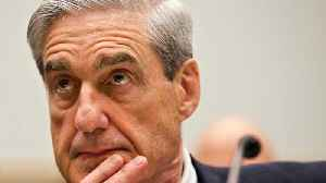 News video: Mueller Now Focusing Investigation On Seychelles Island Meetings