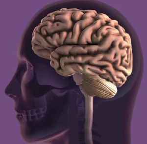 News video: Can Redefining Alzheimer's Lead To Treatment Sooner?