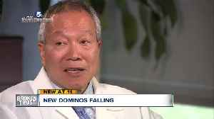 News video: UH fertility clinic director demoted, replaced