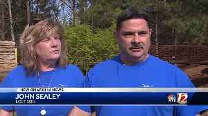 News video: New Hope Run scheduled in Winston-Salem to support hospice care