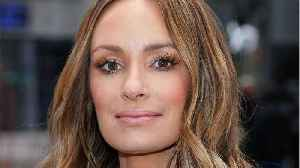 News video: Catt Sadler talks to us about her fight for equal pay: