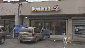 News video: Lawyers: Cops Shouldn't Face Criminal Charges In Pizza Case