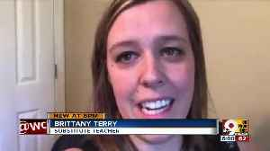 News video: Some Northern Kentucky schools closing Friday so teachers can oppose education cuts