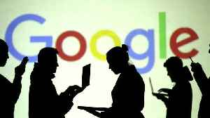 News video: Experts Expect Google To Emerge Unscathed From EU's Antitrust Crackdown