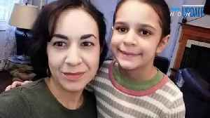 News video: Child Abuse Suspects Allegedly Told Their Son Not to Call 911 Before His Little Sister Died