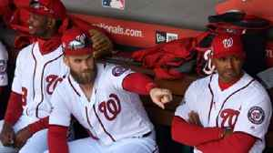 News video: Are you buying or selling Nationals' stock?