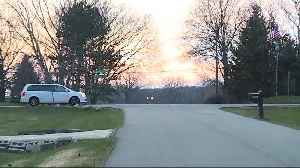 News video: Man accused of shooting at teen in Rochester Hills in custody
