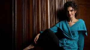7 Things to Know About Neri Oxman, The Woman Allegedly Dating Brad Pitt [Video]