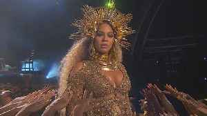 News video: Beyonce at Coachella: What to Expect From Her Epic Performance