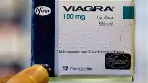 News video: Viagra Useful In Treatment Of Rare Cancers?