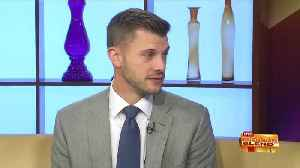 News video: One Stop for Retirement Planning and Insurance Protection