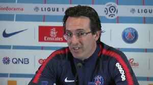 News video: PSG and Monaco to face-off in Ligue 1 for French title