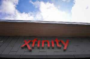 News video: Comcast to Start Offering Netflix in Cable Bundles