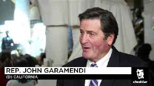News video: Rep. Garamendi (D-CA): Kevin McCarthy Would Have Work Cut Out For Him