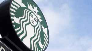News video: Two Black Men Arrested At Starbucks For No Reason At All