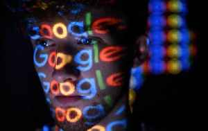 News video: Google Loses Key 'Right To Be Forgotten' Case in the UK