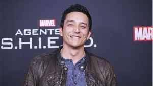 News video: What Gabriel Luna Could Look Like As The Terminator