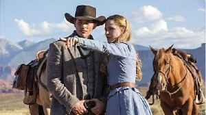 News video: Where We Left The Characters of 'Westworld' Last Season