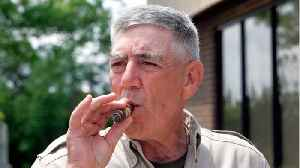 R. Lee Ermey Dead At 74 [Video]