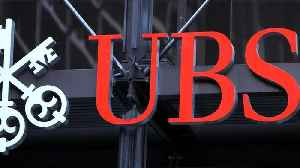 News video: UBS: All Good Global Economic Things Coming To An End?
