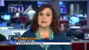 News video: New and easier way to report tax identity theft
