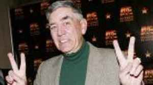 News video: R. Lee Ermey, Star of 'Full Metal Jacket,' Dies at 74 | THR News