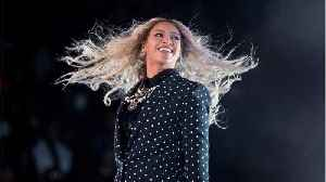 News video: Beyonce To Provide $100,000 In Scholarships At Black Colleges